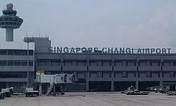 singapore sling, anyone
